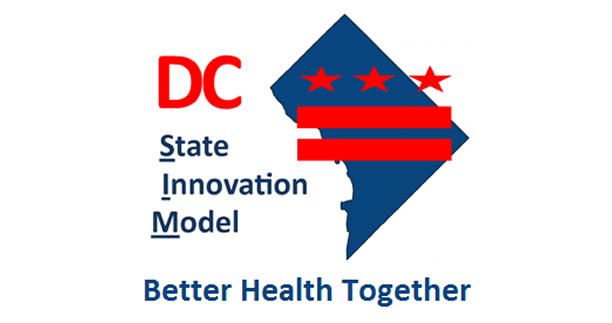 DC State Innovation Model (SIM)