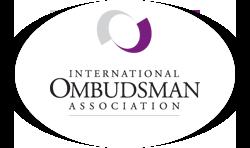 The International Ombudsman Association (IOA)
