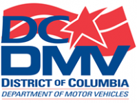 Holiday Closing Schedule | dmv