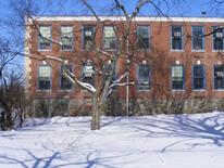 Kenilworth Parkside Recreation Center Community Meeting - Design Update (March 27, 2014)