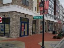 Rhode Island Avenue DMV Service Center