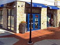 Rhode Island Service Center DC DMV